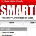 smarthouse.com.au against free speech?
