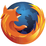 Firefox Geolocation, not all that useful