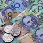 Australian Price Gouging