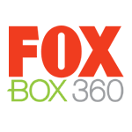 The FoxBox… or not